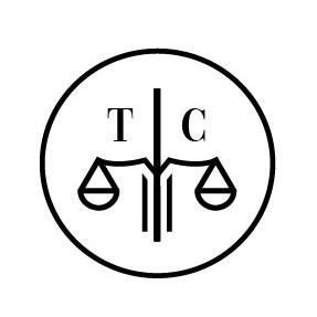 T&C Abogados