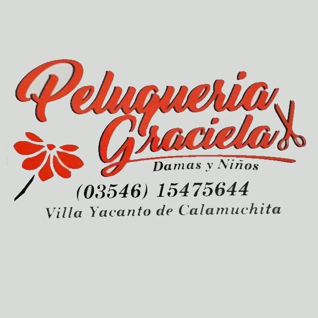 Peluquería Graciela