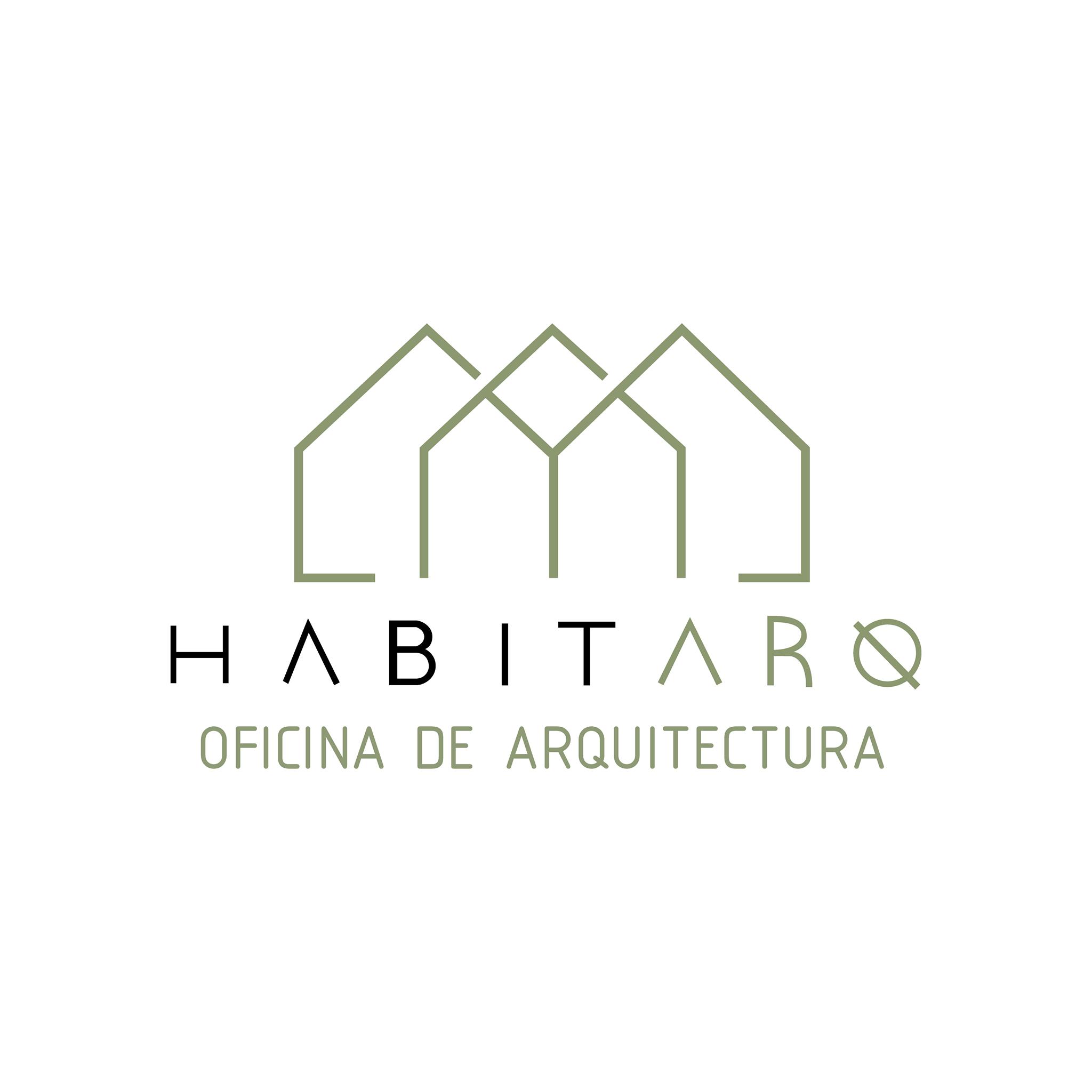 Estudio Habitarq