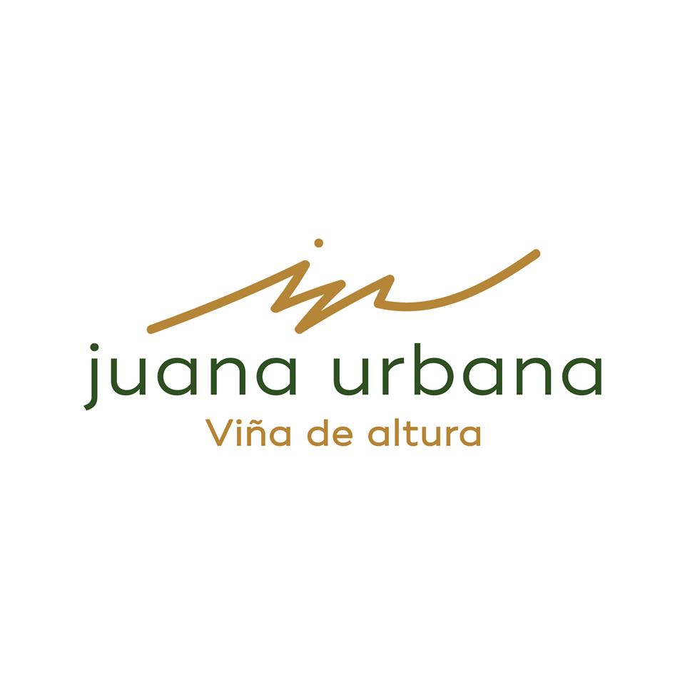 Juana Urbana