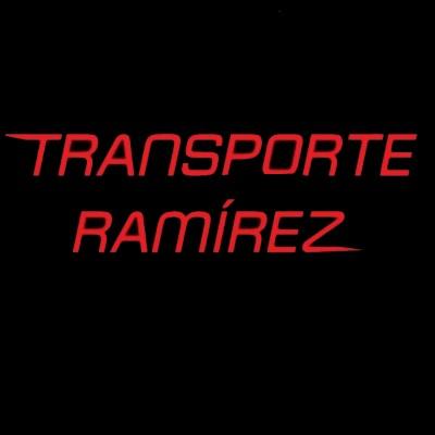 Transporte Ramírez