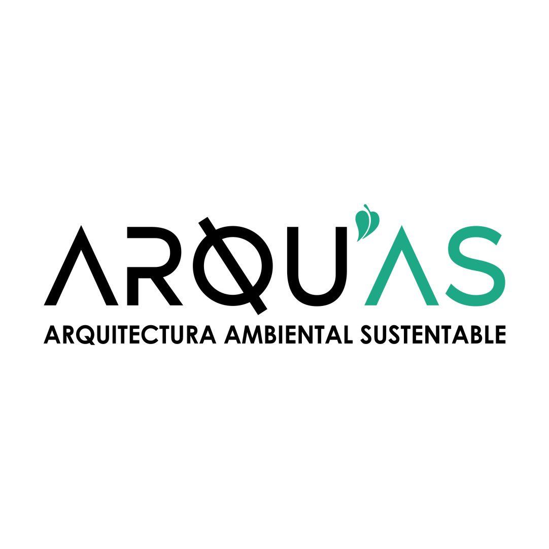 Estudio Arquas