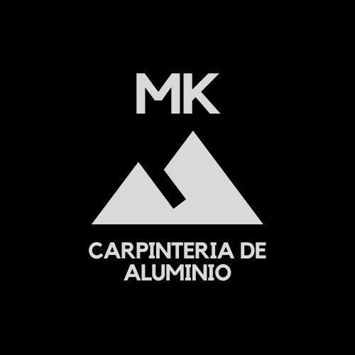 MK Carpintería de Aluminio