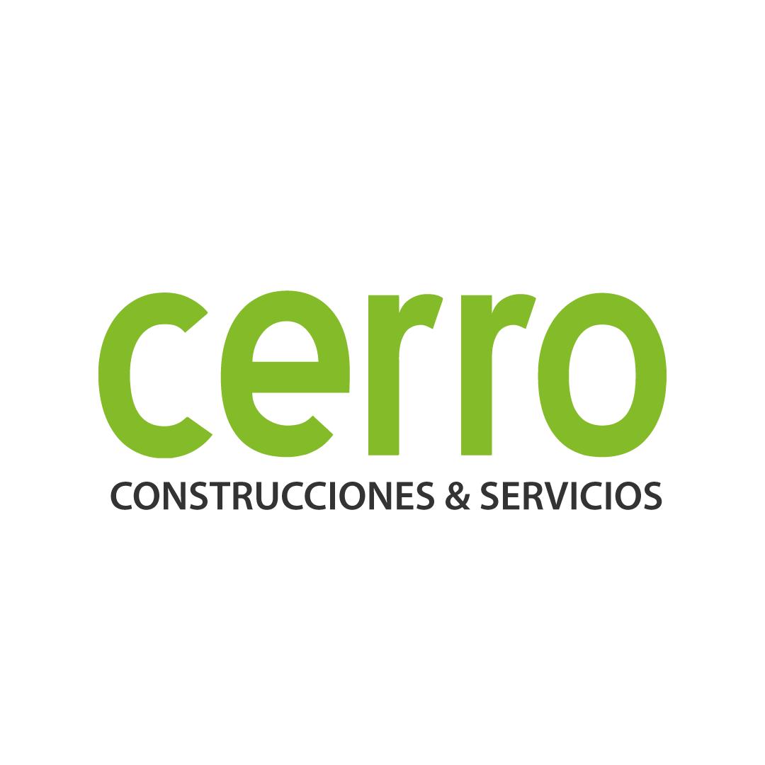 Cerro Construcciones