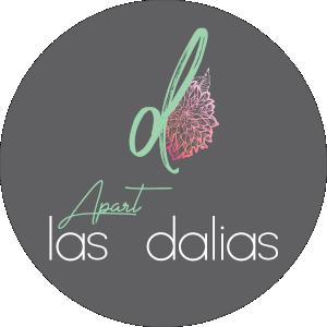 Apart Las Dalias