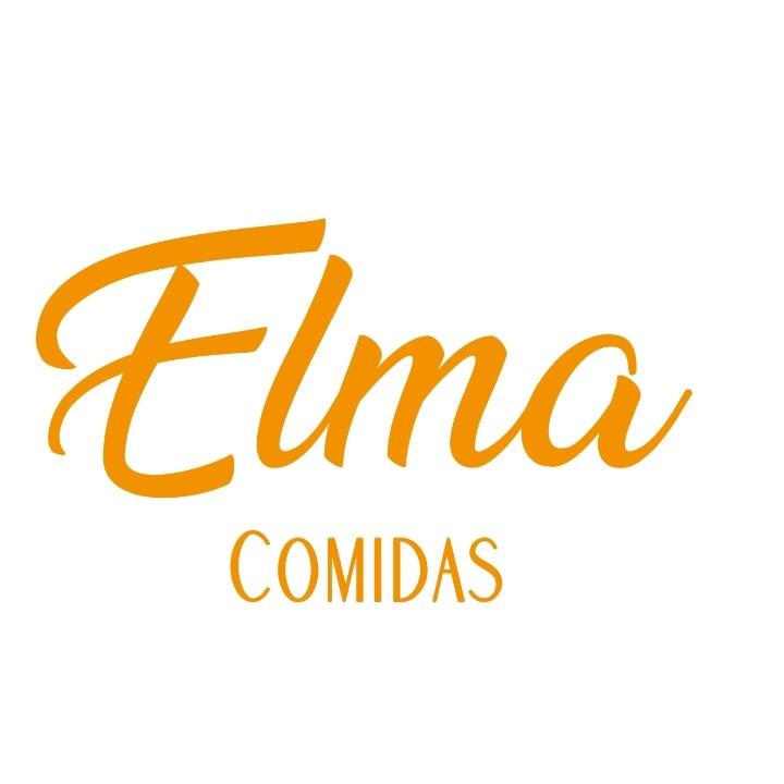Elma Comidas