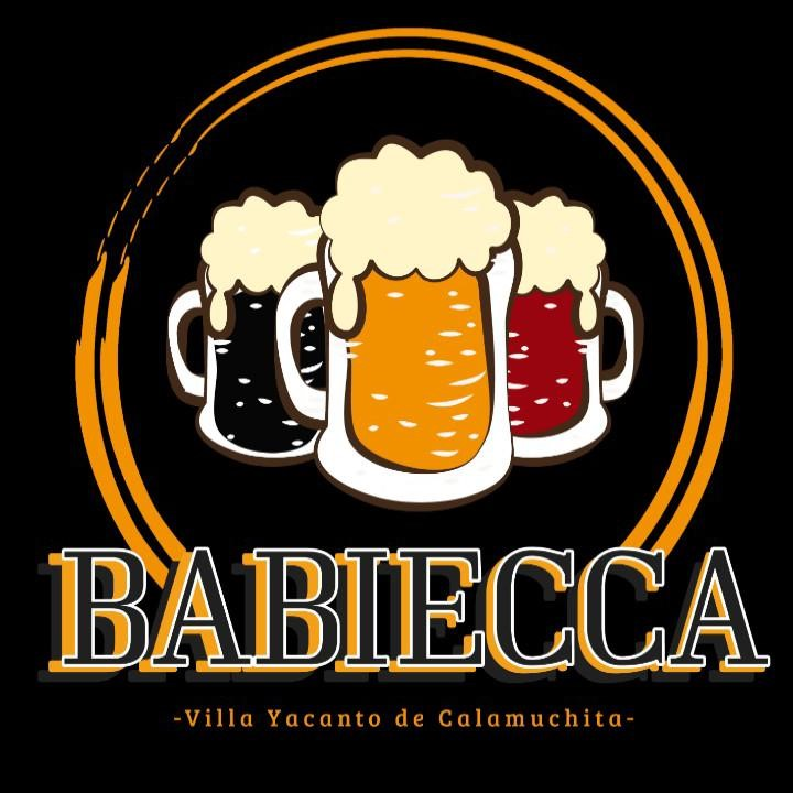 Cerveza Babiecca